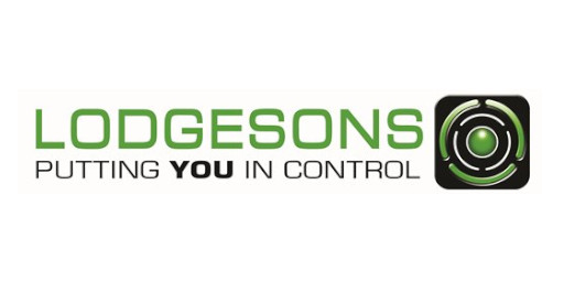 Logo Lodgesons