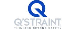 Odwiedź stronę firmy Q'Straint pasy dla niepełnosprawnych